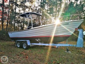 Used Chris-Craft Dory Cutlass Antique and Classic Boat For Sale