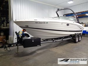Used Cruisers 298298 Cruiser Boat For Sale