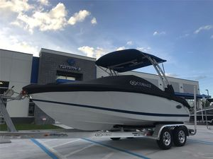 New Cobalt 200S200S Runabout Boat For Sale