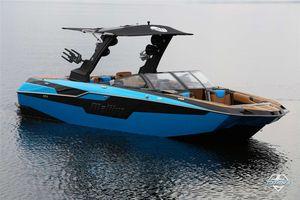 New Malibu M240M240 Ski and Wakeboard Boat For Sale