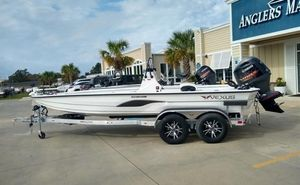 New Vexus AVX 1980 CCAVX 1980 CC Center Console Fishing Boat For Sale