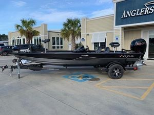 New Vexus AVX 1980AVX 1980 Bass Boat For Sale