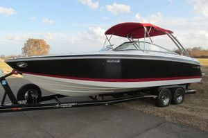 Used Cobalt 262262 Runabout Boat For Sale