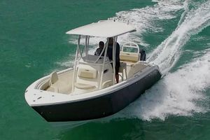 New Cobia 220 Center Console220 Center Console Center Console Fishing Boat For Sale