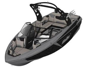 New Malibu Wakesetter 23 LSVWakesetter 23 LSV Ski and Wakeboard Boat For Sale