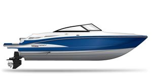 New Monterey M4M4 Ski and Wakeboard Boat For Sale