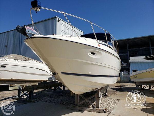 Used Bayliner 305 Ciera Express Cruiser Boat For Sale