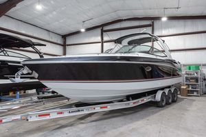 Used Formula 310 Bowrider310 Bowrider Runabout Boat For Sale