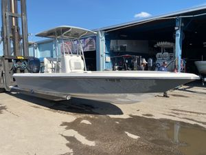 Used Shearwater 25 LTZ25 LTZ Center Console Fishing Boat For Sale