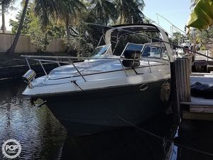 Used Formula 27 PC Express Cruiser Boat For Sale