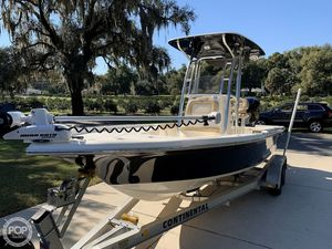 Fishing Bay Boats For Sale 16ft To 26ft Moreboats Com