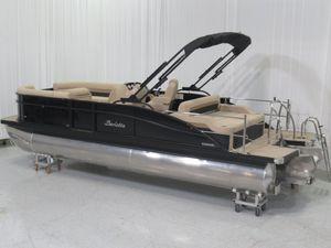 New Barletta C22UCC22UC Pontoon Boat For Sale