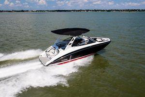 New Yamaha Boats 242SE242SE Jet Boat For Sale