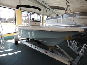 New Sea Pro 172 Bay Series172 Bay Series Bay Boat For Sale