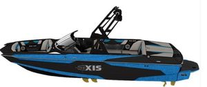 New Axis Core Series A22Core Series A22 Ski and Wakeboard Boat For Sale