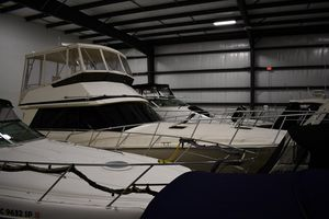 Used Viking 45 Convertible45 Convertible Flybridge Boat For Sale