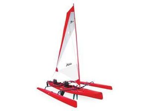 Used Hobie Mirage Tandem IslandMirage Tandem Island Kayak Boat For Sale