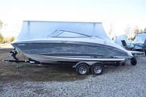 Used Yamaha Boats 242 Limited242 Limited Unspecified Boat For Sale