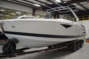 New Cobalt A29A29 Cruiser Boat For Sale