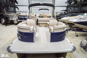 New Tahoe GT CruiseGT Cruise Unspecified Boat For Sale