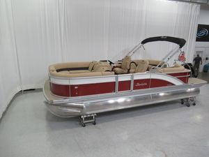 New Barletta E22QCE22QC Unspecified Boat For Sale