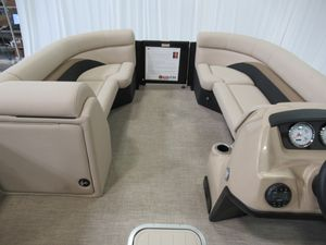 New Barletta C22QCC22QC Unspecified Boat For Sale