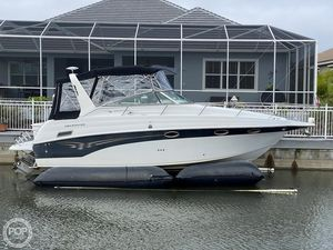 Used Crownline CR290 Express Cruiser Boat For Sale