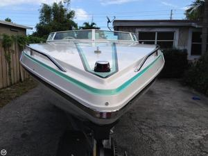 Used Checkmate 229 Maxxum High Performance Boat For Sale