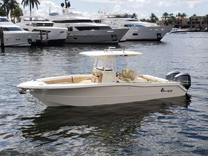 Used Key West Motor Yacht For Sale