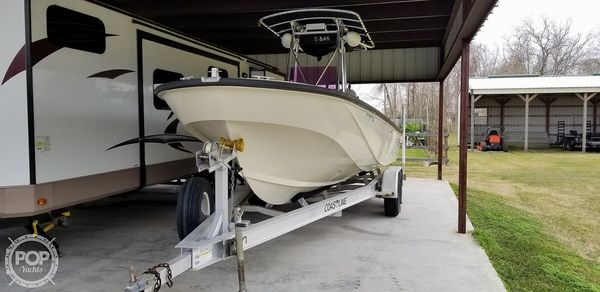 Used Boston Whaler Outrage 25 Center Console Fishing Boat For Sale