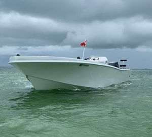 Used Mako Center ConsoleCenter Console Center Console Fishing Boat For Sale