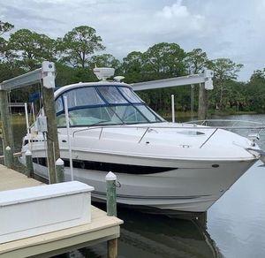 Used Sea Ray 370 Venture370 Venture Cruiser Boat For Sale