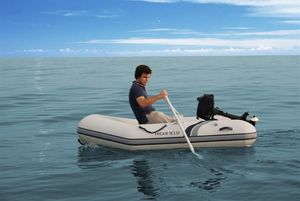 New Highfield RU 250RU 250 Tender Boat For Sale
