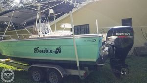 Used Robalo 23 Center Console Center Console Fishing Boat For Sale