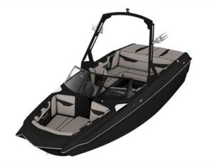 New Axis A22A22 Bowrider Boat For Sale