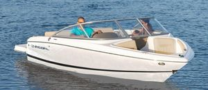 New Regal 1900 ES1900 ES Bowrider Boat For Sale