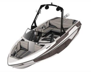 New Axis T22T22 Bowrider Boat For Sale