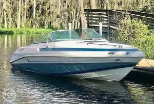 Used Cobalt 243 Bowrider Boat For Sale