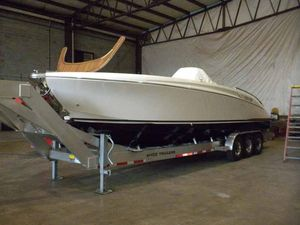 Used Riva Sunriva Antique and Classic Boat For Sale