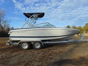 Used Cobalt 210 Other Boat For Sale