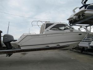 Used Cutwater C-24 Cruiser Boat For Sale