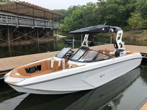 New Nautique G25 Other Boat For Sale