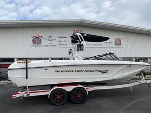 New Nautique GS24 Other Boat For Sale