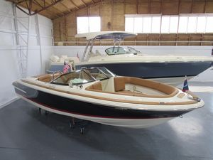 New Chris-Craft Launch 23 Bowrider Boat For Sale