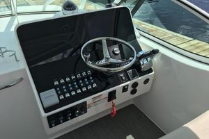 New Stamas 370 Aegean Cruiser Boat For Sale