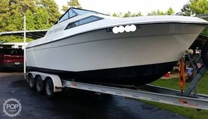 Used Cruisers Yachts Gran Bateau Express Cruiser Boat For Sale