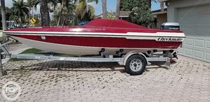 Used Checkmate Pulse 186 Runabout Boat For Sale