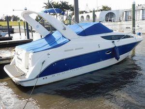 Used Bayliner 285 Ciera SB Express Cruiser Boat For Sale