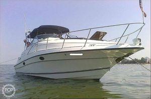 Used Doral 300 SE Express Cruiser Boat For Sale
