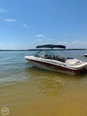 Used Sea Ray SRX 176 Bowrider Boat For Sale
